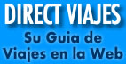 Direct Viajes