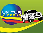 Unitur Viagens - Transporte Fortaleza - Jericoacoara