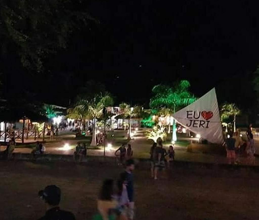Passeios e Tranfer para jericoacoara, Fortaleza e Canoa Quebrada