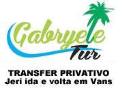 Transfer privativo em Vans