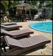 Chez Loran Vip - Lagoa do Paraíso - Jijoca de Jericoacoara