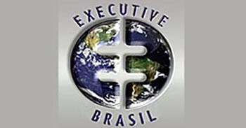 Executive Brasil - Transfer Fortaleza Jericoacoara