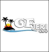GF Jeri 4x4 - Passeios Regionais 4x4 e Transfer Jericoacoara