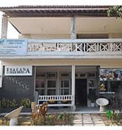 Isalana Praia Hotel