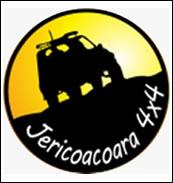 Jericoacoara 4x4 - Serviço de Transfer e Passeios off Roads