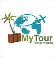 My Tour - Agencia de Viagens - Passeios Jericoacoara