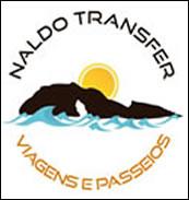 Naldo Transfer - Viagens e Passeios - Jericoacoara