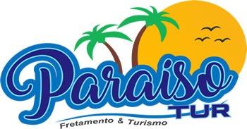 Paraiso Tur - Fretamento e Turismo - Jericoacoara