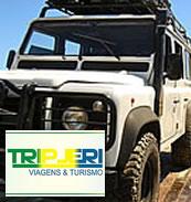 TripJeri - Travesias e Passeios off Road - Jericoacoara